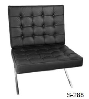 Office Sofa S-288