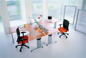 Desking-006