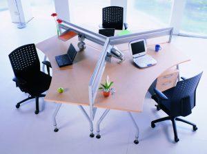 Desking-007