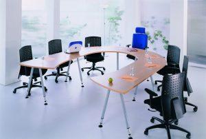 Desking-010